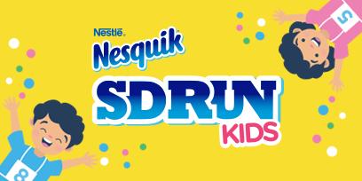 SDRun Kids