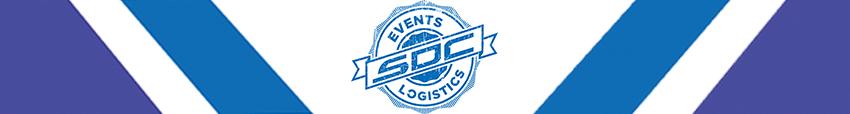 SDC Logistica  Nuevo