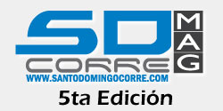 Banner B Portada/Contenido - 250x125