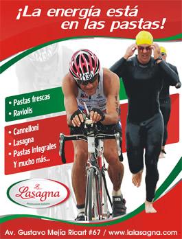 Banner 1 - Inferior Derecho (portada)