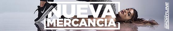 nuevaMercanciaSL