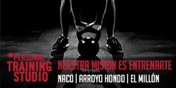 Banner C portada/Contenido  - 250x125