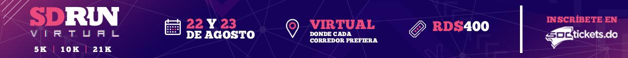 SDRUn Virtual PC