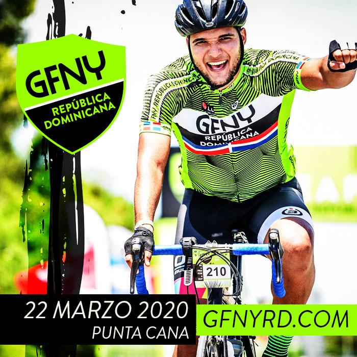 GFNY 2020