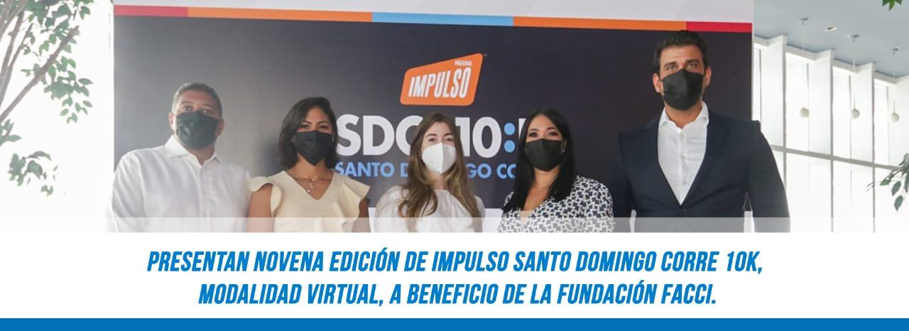 Rueda de Prensa PC