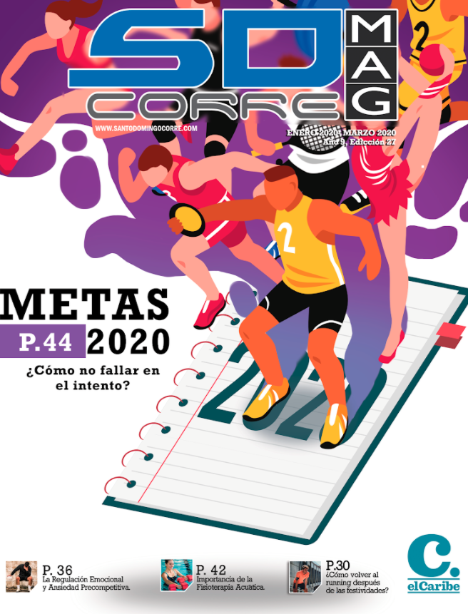 Metas 2020 (P.44)
