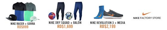 80descuento_Nike